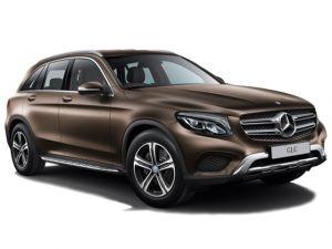 Mercedes benz glc emi calculator calculate loan emi for for Mercedes benz payment calculator