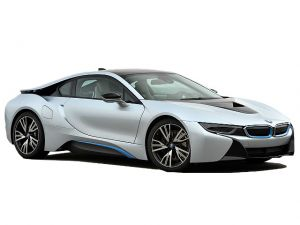 Bmw I8 Emi Calculator Calculate Loan Emi For I8 Drivespark