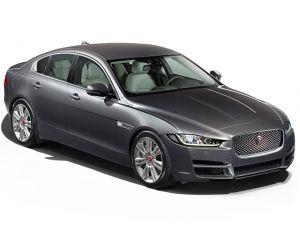 jaguar xe price mileage specs features models drivespark. Black Bedroom Furniture Sets. Home Design Ideas