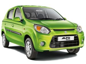Maruti Alto LXI Price Features Specs Review Colours - Car body graphics for altomaruti altobrowzer features and price in india