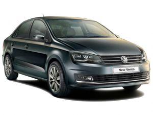 Volkswagen Vento 1 5 Tdi Highline Mt Price Features Specs