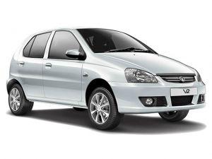 Tata Indica V2 LX