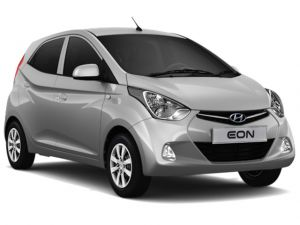 Hyundai Eon Magna S Price Features Specs Review