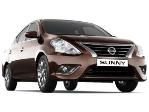 Nissan Sunny Price Mileage Specs Features Models Drivespark