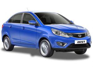 Car Lpg Price In Jaipur