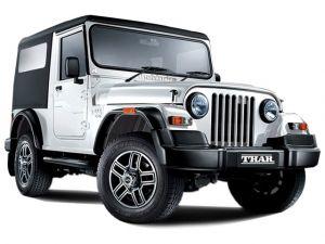 Mahindra Thar Emi Calculator Calculate Loan Emi For Thar Drivespark