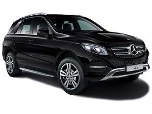 Mercedes Benz Matic Price In Chennai