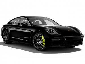 Porsche Panamera Gts Petrol Price Mileage Features Specs Review Colours Images Drivespark