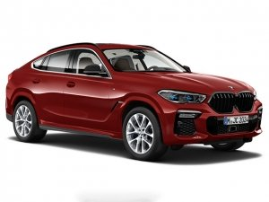 Bmw X6 Price In India Mileage Images Specs Features Models Reviews News Drivespark