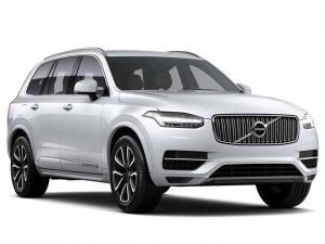 Volvo Xc90 Inscription Luxury Diesel Price Mileage Features Specs Review Colours Images Drivespark