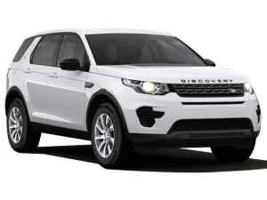 Land Rover Models >> New Land Rover Cars In India 2019 Land Rover Model Prices