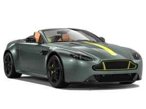 New Aston Martin Cars In India 2021 Aston Martin Model Prices Drivespark