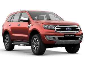 Best Diesel Suvs In India 2020 Top 10 Diesel Suv Cars Prices