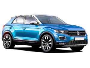New Volkswagen Cars in India - 2021 Volkswagen Model Prices - DriveSpark