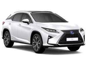 New Lexus Cars In India 2021 Lexus Model Prices Drivespark