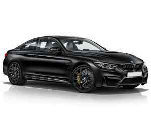 Best Sports Cars in India - 2019 Top 10 Sports Cars Prices