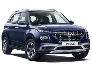 Best Suvs In India 2020 Top 10 Suv Cars Prices Drivespark
