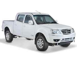 New Tata Cars In India 2020 Tata Model Prices Drivespark