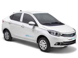 New Tata Electric Cars In India Drivespark