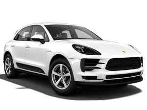New Porsche Cars in India , 2020 Porsche Model Prices
