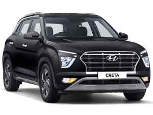 Best Petrol Suvs In India 2020 Top 10 Petrol Suv Cars Prices
