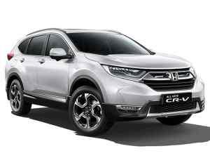 New Honda Cars In India 2020
