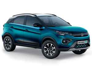 Best Electric Cars In India 2020 Top Electric Cars Prices Drivespark