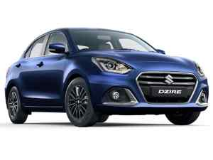 Best Sedans In India 2020 Top 10 Sedan Cars Prices Drivespark