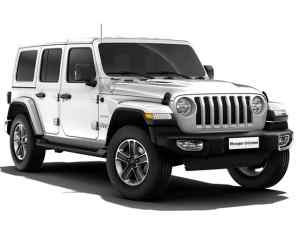 New Jeep Cars In India 2020 Jeep Model Prices Drivespark