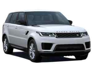 Best Off Road Cars In India 2020 Top 10 Off Road Cars Prices Drivespark