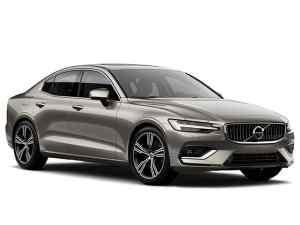 New Volvo Cars In India 2021 Volvo Model Prices Drivespark