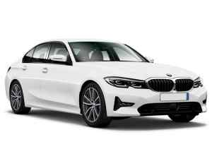 Bmw 3 Series 330i M Sport Price In India Features Specs And Reviews Carwale