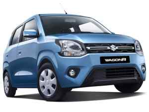 New Cars Between 6 To 8 Lakhs In India Drivespark