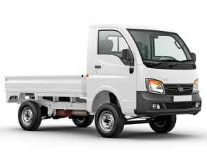 New Pickup Cars In India 2021 Pickup Prices Drivespark