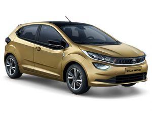 Best Mileage Diesel Cars Below 8 Lakhs In India Drivespark