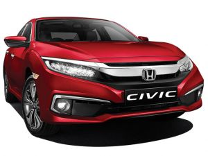 Best Mileage Cars Below 20 Lakhs In India Drivespark