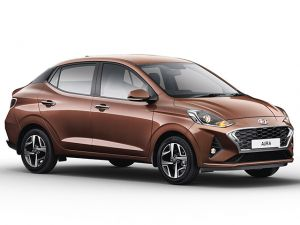 Best Mileage Cars Below 6 Lakhs In India Drivespark