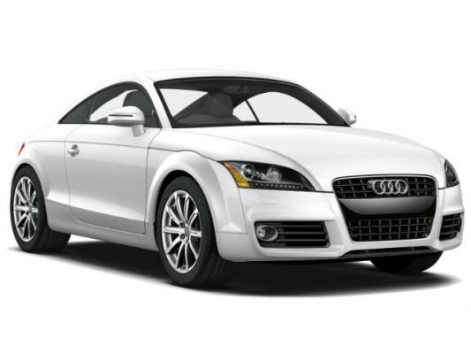 Best Sports Cars In India Top Sports Cars Prices - Sports cars in india