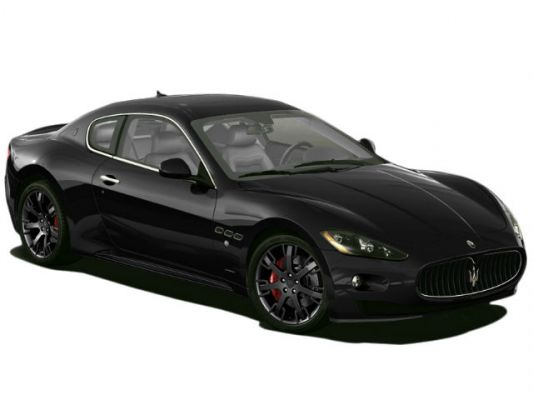 Best Sports Cars In India Top Sports Cars Prices - Sports car price