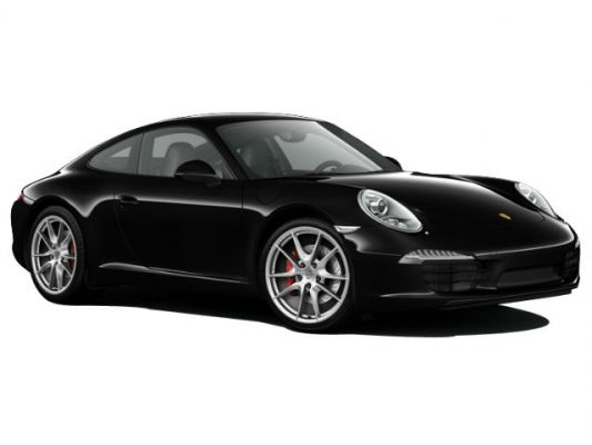 Best Sports Cars In India   2018 Top 10 Sports Cars Prices   DriveSpark