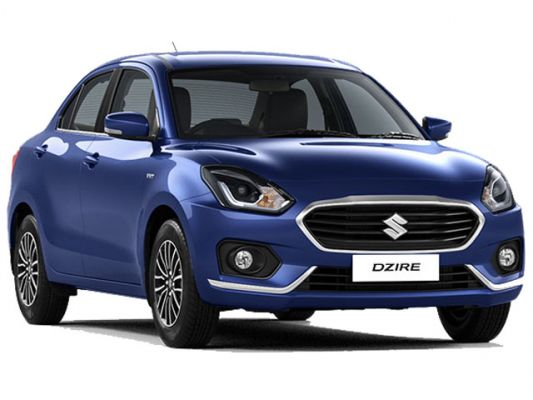 20 Cars Between 6 To 10 Lakhs in India 2018 Best Cars