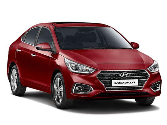 Sedan cars in india below 10 lakhs diesel 11