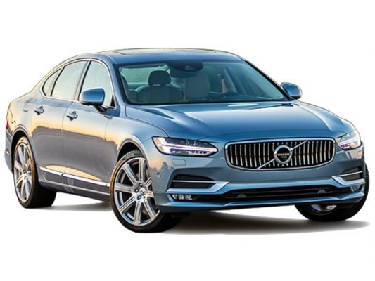 All About Best Luxury Cars In India Drivesparkcom Kidskunst Info