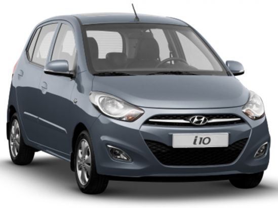 new hyundai eon 2018 price in india launch date review autos post. Black Bedroom Furniture Sets. Home Design Ideas