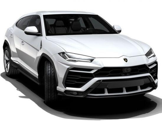 New Lamborghini Cars In India   2018 Lamborghini Model Prices   DriveSpark