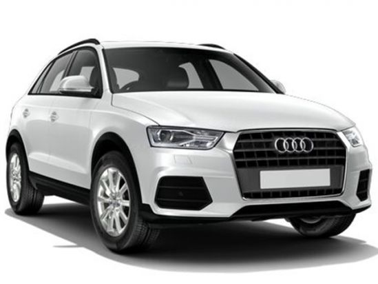 New Audi Cars In India Audi Model Prices DriveSpark - Audi car pics