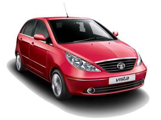 New Tata Motors Cars In India Tata Motors Model Prices