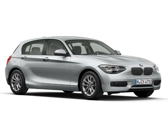 New BMW Cars In India BMW Model Prices DriveSpark - Black bmw car