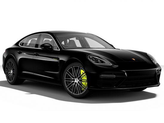 Porsche Best Mileage Cars In India Drivespark