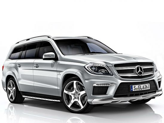 Benz car images images galleries with for Mercedes benz cars photos